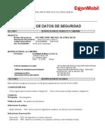 FDAO SAE60