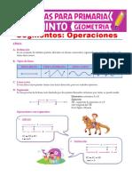 Operaciones-con-Segmentos-para-Quinto-de-Primaria.pdf