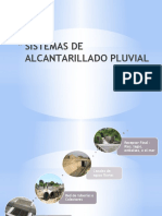 SISTEMAS-DE-ALCANTARILLADO-PLUVIAL