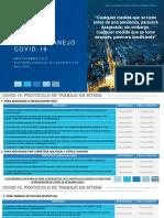 Protocolo COVID-19 CUARENTENA - TRABAJOS TEMPORALES V.02.pdf
