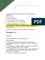 EVALUACIONES-RÉGIMEN FISCAL.docx