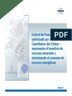 BRUKER_Control-de-proceso-optimizado-por-analisis-cuantitativo-del-clinker