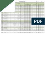 PL-CYE-001 PPI_PAD_1_Fase3-SMCV_rev2