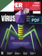 Superinteressante - Edição 414 (2020-04).pdf