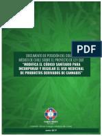 cannabis_.pdf