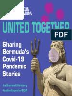 United Together logo Neptune.pdf