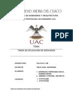 TAREA EN CUADERNO-CALCULO