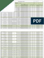 PL-CYE-002 PPI_2daPAD_1_Fase3-SMCV_rev2