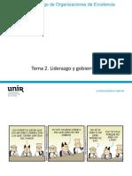 TEMA+2++LIDERAZGO+PARTE+1.pdf