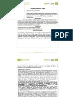 actividad-evaluativa- eje1 sistema educativo y legislacion