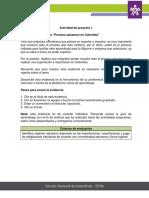 Evidencia_6_Infografia_proceso_aduanero_en_colombia