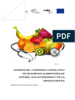 dossier-seguridad-alimentaria-cde-zully