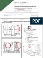 M03-Controle N°1 V2-TSMFM1A