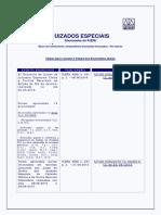 juizados-especiais.pdf