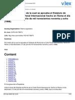 Ley 742 ( Estatuto de Roma).pdf