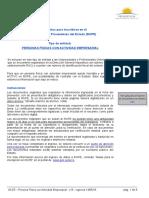 RUPE_Ins_10_Personas_Fisicas_con act Empresarial_v19_1