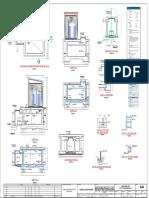 RES-5M3-RV-01- IMPRIMIR.pdf