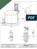 MEJ-RES-CIRCULAR-100M3-RV-01 (A-2)-IMPRIMIR.pdf
