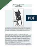 Mecanismos de resposta 12.pdf