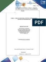 Anexo 1-Tarea 1-Espacio muestral, eventos, operaciones y axiomas de probabilidad   FINAL (1)