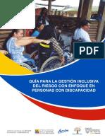 Gestio_DE_RIESGOS_MODULO_1.pdf