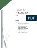 celula mecanizado.docx