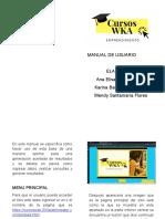 formato-MANUAL-DE-USUARIO.docx