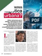 Logistica_Urbana