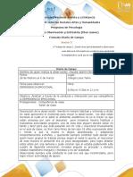Anexo 3 -Diario de campo (CLAUDIA)
