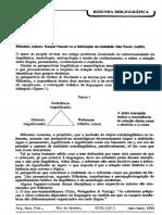 21756-39692-1-PB.pdf