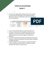 Prova NeuroFisio Ariana EAD - 3(1).pdf