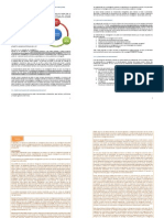 Cap3 Manual Referencial.pdf