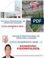T-1.1 GENERALIDADES, DOLOR.pptx