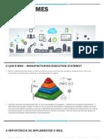 sistemas mes pdf.pdf