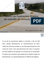 diseño-de-pavimentos-rigidos.ppsx