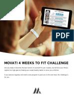 movati-four-week-challenge.pdf