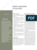 efchp_fuelcell39