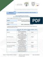 M2A1T1 - documento 1 (1).docx