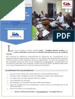 Brochurecertification-en-audit-interne-cia6