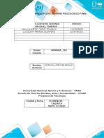 Examen final-informe psicologico (1).docx