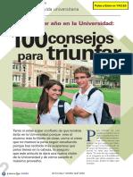 100-Consejos-para-tu-primer-año-en-la-universidad-de-la-revista-Y-AHORA-QUE.pdf