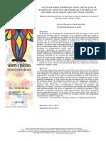 1417-Texto del artículo-4337-1-10-20181226.pdf
