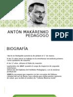 Antón Makárenko Sociologia.pptx