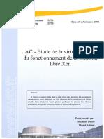 AC_Virtualisation (1)