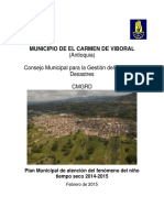 PlanContingencia_CarmenViboral_2015