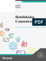Unidad IV - Habilidades Comunicativas.docx