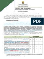 RELATÓRIO GERAL SIST. CONAE 2014 - 13.09.13