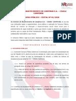 Ceasa-Campinas.pdf
