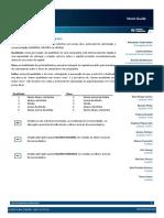 Eleven_Financial_Research_-_guia_24_01_2