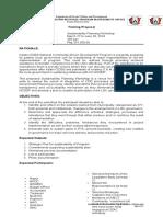SPW Proposal final